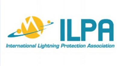 ılpa-logo