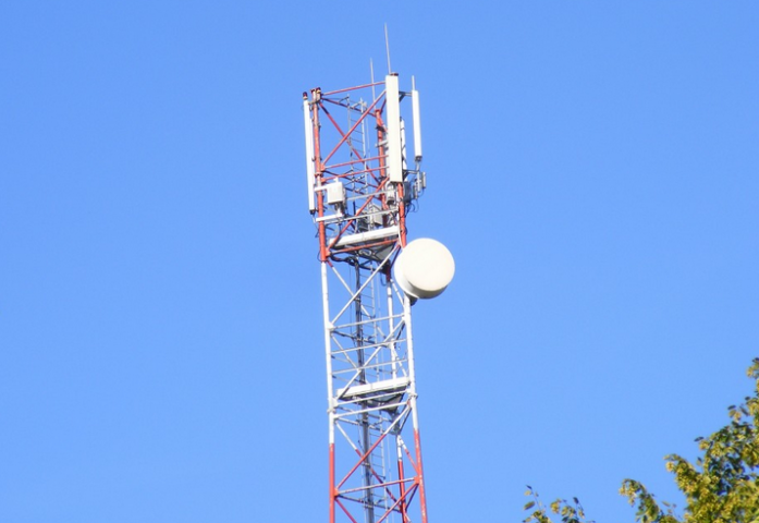 gsm-tower-protect